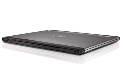 bán laptop cũ dell v130 giá rẻ tại hà nội
