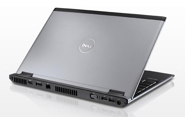 bán laptop cũ dell vostro v130 giá rẻ tại hà nội