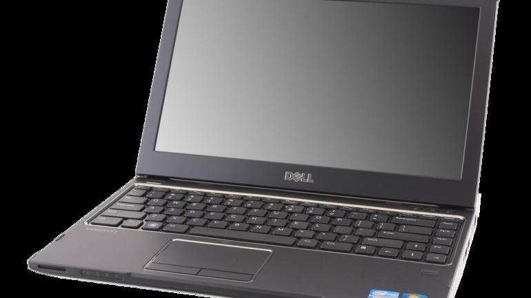 Bán laptop cũ Dell vostro v131 giá rẻ tại hà nội