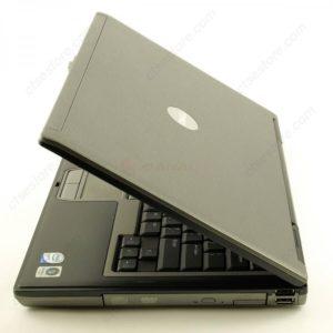 Bán laptop cũ dùng cho văn phòng sản phẩm Dell D620