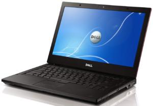 Bán laptop cũ dưới 5 triệu Dell E6410