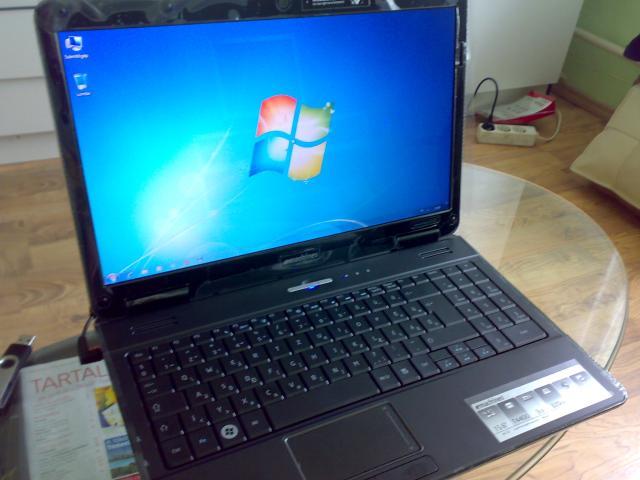 bán laptop cũ emachines e725 giá rẻ tại Hà Nội