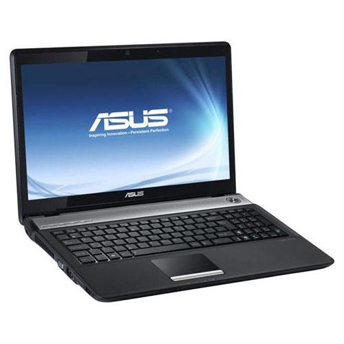bán laptop cũ asus n61j giá rẻ tại hà nội