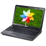 bán laptop cũ dell 4030 giá rẻ tại hà nội