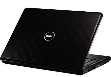 Bán laptop cũ giá rẻ dell 4020 tại hà nội