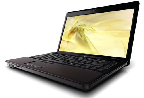 bán laptop cũ hp compaq 510 tại hà nộ