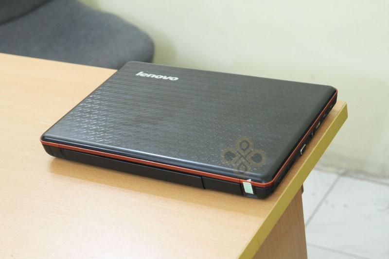 bán laptop cũ lenovo y450 giá rẻ tại hà nội