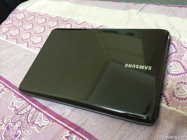 bán laptop cũ samsung r538 giá rẻ tại hà nội