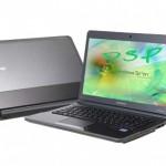 Bán laptop cũ samsung rc418 giá rẻ tại hà nội