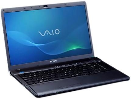 bán laptop cũ sony f1 giá rẻ tại hà nội
