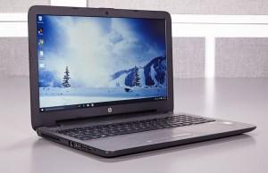 Bán laptop cũ HP 15-da000ne-gia-re-tai-ha-noi