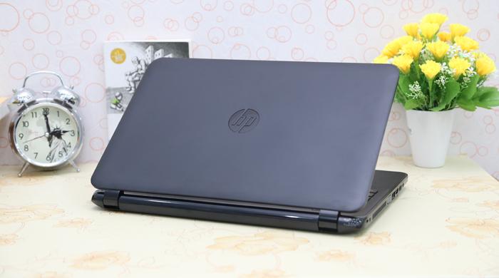 bán laptop cũ hp 250 g2 giá rẻ tại hà nội