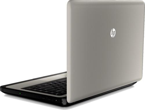 bán laptop cũ hp 430 giá rẻ tại hà nội