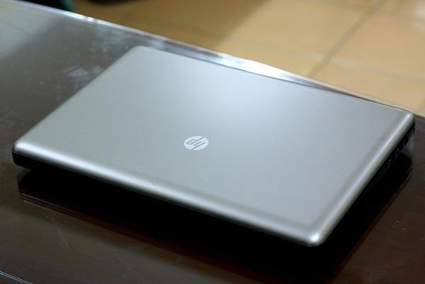 Bán laptop cũ giá rẻ hp 431 tại hà nội