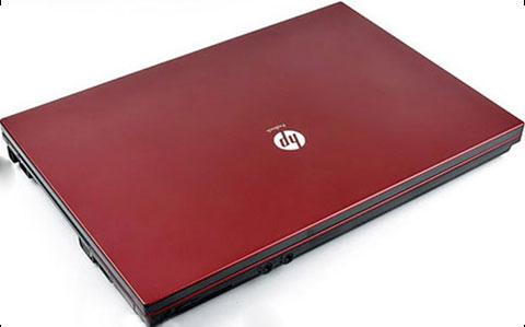 Bán laptop cũ Hp 4411s giá rẻ tại hà nội