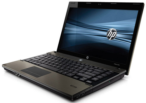 bán laptop cũ hp 4420s giá rẻ tại hà nội