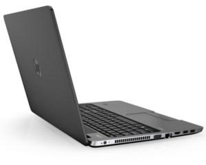 Bán laptop cũ HP 450 G2 giá rẻ tại Hà Nội