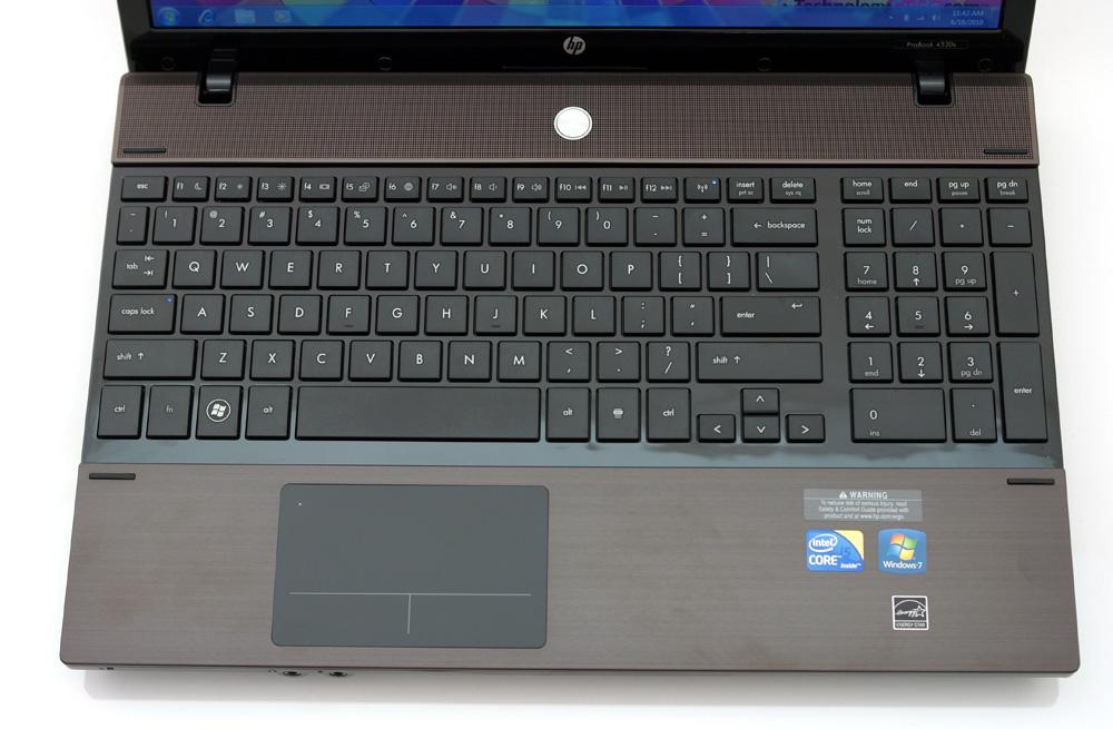 Bán laptop cũ hp 4520s giá rẻ tại hà nội