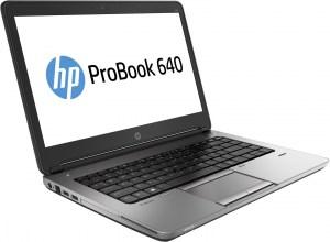 Bán laptop cũ HP 640 G1 giá rẻ tại Hà Nội