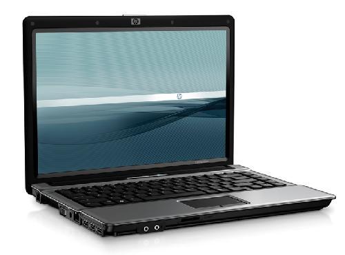 bán laptop cũ hp 6520s giá rẻ tại hà nội
