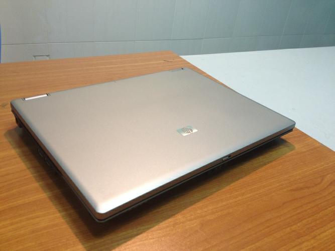 Bán laptop cũ hp 6530b giá rẻ tại hà nội