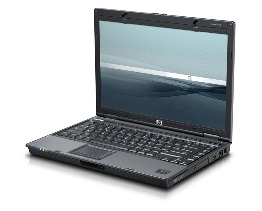 bán laptop cũ hp 6910p giá rẻ tại hà nội