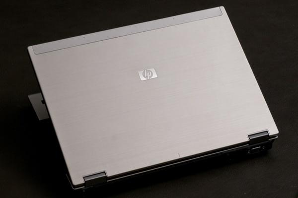 bán laptop cũ hp 6930p giá rẻ tại hà nội