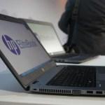 Bán laptop cũ HP 840 G1 giá rẻ tại Hà Nội