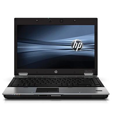 bán laptop cũ hp 8440p giá rẻ tại hà nội