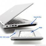 bán laptop cũ hp 8460p giá rẻ tại hà nội
