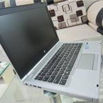Bán laptop cũ Hp 8470p giá rẻ tại Hà Nội