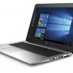 Bán laptop cũ HP 850 G3 giá rẻ tại Hà Nội