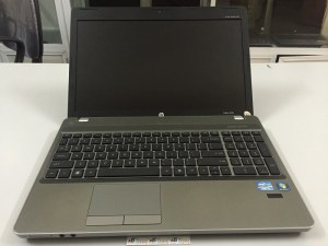Bán laptop cũ HP Probook 4730s giá rẻ tại Hà Nội