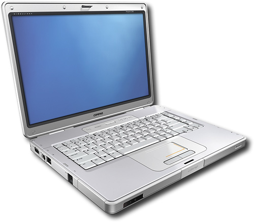 bán laptop cũ hp compaq c300 giá rẻ tại hà nội