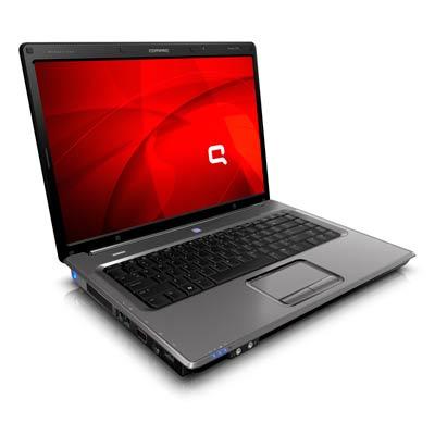 bán laptop cũ hp compaq c700 giá rẻ tại hà nội