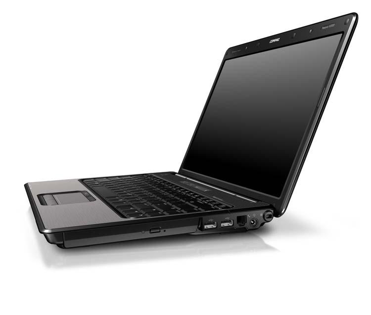 bán laptop cũ hp compaq v3000 giá rẻ tại hà nội
