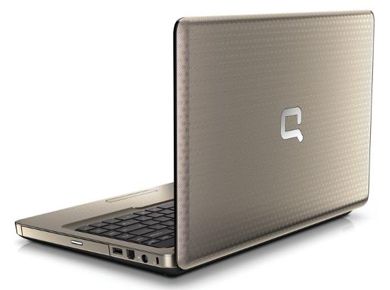 Bán laptop cũ hp cq42 giá rẻ tại hà nội