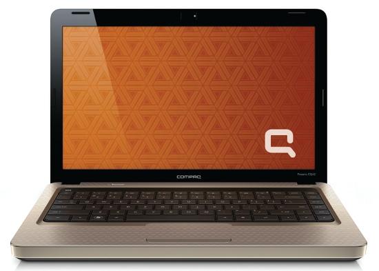 Bán laptop cũ hp cq 42 giá rẻ tại hà nội