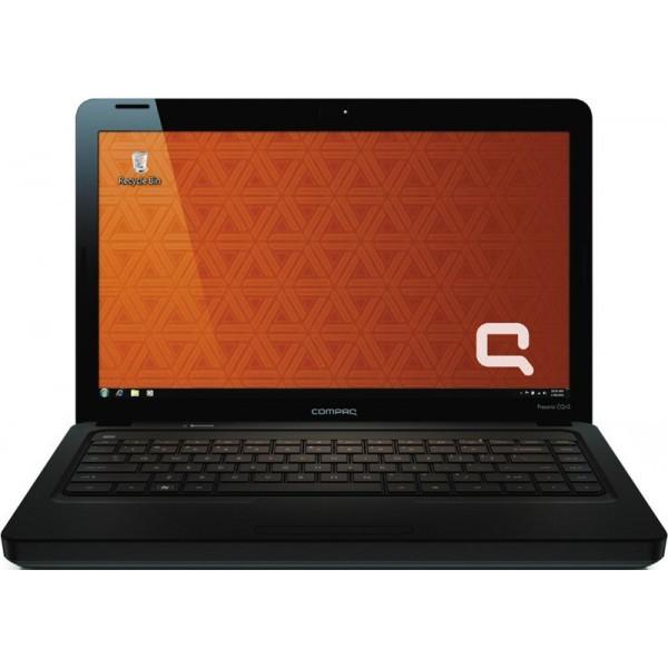bán laptop cũ hp cq43 giá rẻ tại hà nội