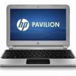 bán laptop cũ hp dm1 giá rẻ tại hà nội