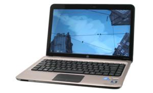 Bán laptop cũ HP DM4 giá rẻ tại Hà Nội