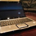 bán laptop cũ hp dv2000 giá rẻ tại hà nội