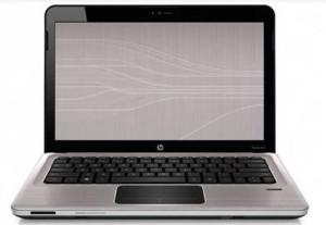 bán laptop cũ Hp dv3 giá rẻ tại Hà Nội