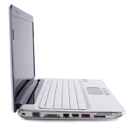 bán laptop cũ hp dv4 giá rẻ tại hà nội