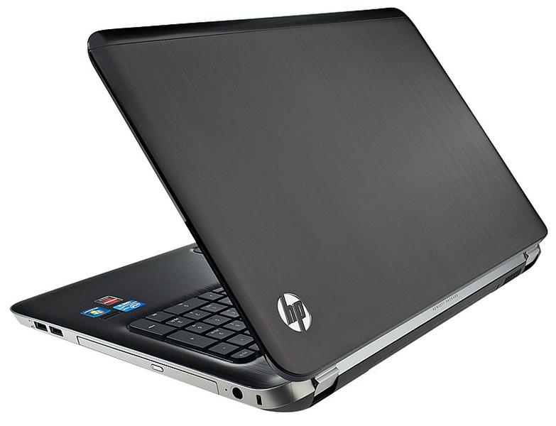 bán laptop cũ hp dv7 giá rẻ tại hà nội
