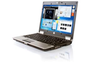 Bán laptop cũ Hp elitebook 2540p giá rẻ tại Hà Nội