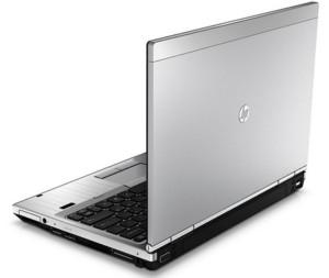 Bán laptop cũ Hp Elitebook 2560p giá rẻ tại Hà Nội