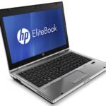 Bán laptop cũ Hp 2560p giá rẻ tại Hà Nội