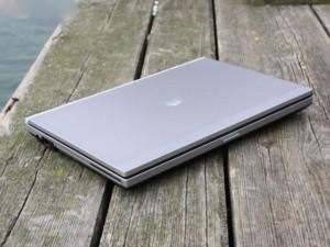 Bán laptop cũ Hp Elitebook2560p giá rẻ tại Hà Nội