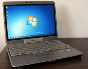 Bán laptop cũ HP Elitebook 2730p giá rẻ tại Hà Nội